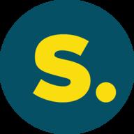 www.schaefer-shop.at